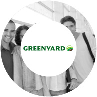 Greenyard Fresh Germany & Austria