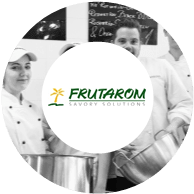 FRUTAROM Savory Solutions Austria GmbH