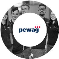 pewag International