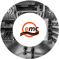 emc elektromanagement & construction GmbH