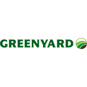 greenyard-fresh – Premium-Partner bei Lehrstellenportal.at