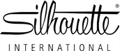 SILHOUETTE International Schmied AG Logo