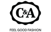C&A Mode GmbH & Co.KG Logo