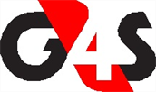 G4S Secure Solutions AG Logo