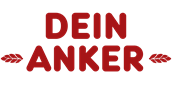 Anker Snack Coffee GmbH Logo