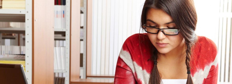 duale studieng nge infos und fachrichtungen. Black Bedroom Furniture Sets. Home Design Ideas