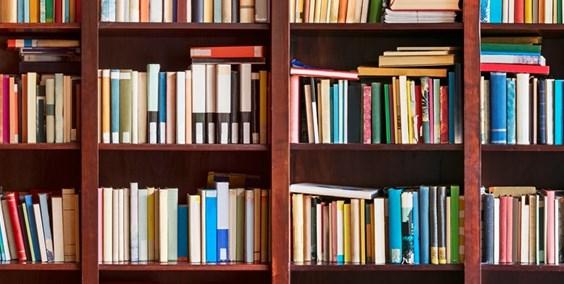 Buch- und Musikalienhändler