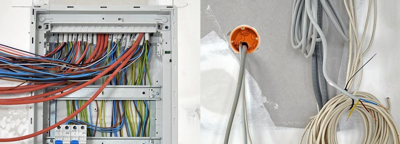 Elektrotechniker Bewerbung Lehrstellenportalat