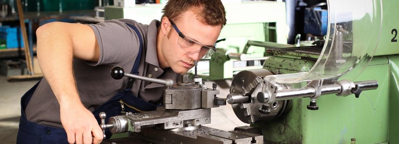 lehre mechatroniker - Mechatroniker Bewerbung