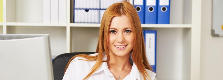 Verwaltungsassistent Bewerbung Lehrstellenportal At