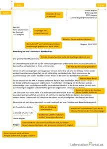 Mechatroniker Bewerbung Lehrstellenportal At